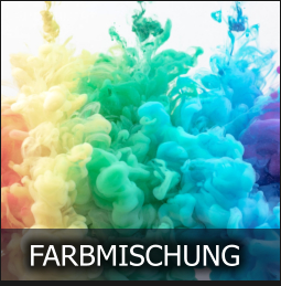FARBMISCHUNG